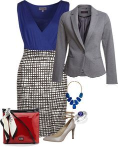 """""""Untitled #243"""" by goofy1972 ❤ liked on Polyvore"""