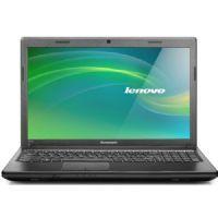 Lenovo G575 59-336162 AMD E300 2GB 320GB 15.6 Freedos Notebook