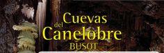 On the way to Valencia from Alicante :: Cuevas de Canelobre :: Busot