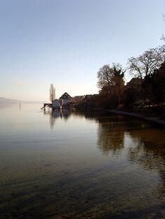 stiller See - quiet lake 3