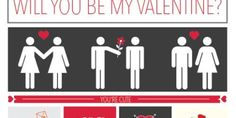 Ecard For Valentines Day Free