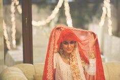 Bridal Anarkali Suits, Nikkah Dress, Bees, Engagement, Dresses, Fashion, Vestidos, Moda, Fashion Styles