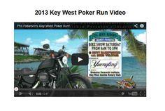 Key West Florida -- Phil Petersons Poker Run  Sept. 18th – 21st, 2014 VIDEO & Details    http://www.lightningcustoms.com/key-west-poker-run.html  Ride Safe,  Steve  LightningCustoms.com -Motorcycle Pics – http://blog.lightningcustoms.com/motorcycle-pictures/  #PhilPetersonsPokerRun #MotorcyclePics