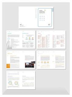 부끄럽지만 처음 올려봅니다- > 디자인 갤러리   KMUG Ppt Design, Book Design Layout, Print Layout, Book Cover Design, Brochure Design, Design Layouts, Editorial Layout, Editorial Design, Schedule Design