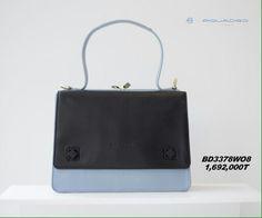 پیکوادرو پیکوادرو دقت و ظرافت در طراحی و دوخت کیف های پیکوادرو  Piquadro backpack . Call:22659732 _ 22659752 #piquadroiran#tehran#fashion#persianfashio#ایران_فشن#فشن#کیف#چرم