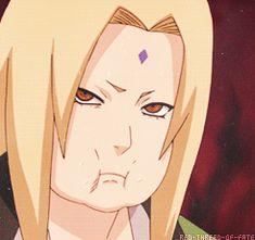 Anime Naruto, Naruto Quiz, Naruto Fan Art, Naruto Funny, Manga Anime, Boruto, Naruto Shippuden Sasuke, Anime Group, Waifu Material