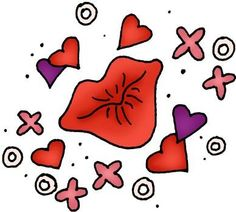 Heart Strings - mor5 - Picasa Web Albums