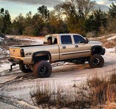 DieselTees- Amazing Duramax Diesel truck, hope you will like this. Lifted Chevy Trucks, Gm Trucks, Cool Trucks, Pickup Trucks, Chevy Duramax, Gmc Suv, Chevy Silverado, Silverado Nation, Chevy 4x4