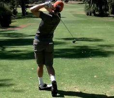 Royal Fremantle GC Golf Exercises, Baseball Field, Fitness, Sports, Hs Sports, Sport