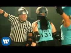 ▶ Halestorm - It's Not You (Video) - YouTube