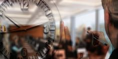 70-20-10 - Diese Zahlenkombination kennen viele Experten in der Personalentwicklung. Aber was steht wirklich hinter diesen Zahlen. Und lässt sich damit Führungskräfteentwicklung erfolgreich gestalten?