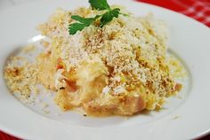 This has a bunch of other really yummy looking recipes I want to try too! Best Low-Calorie Recipes on the Net (September 2013 Edition): Chicken Cordon Bleu Casserole recipe by No Calorie Foods, Low Calorie Recipes, Ww Recipes, Light Recipes, Great Recipes, Chicken Recipes, Cooking Recipes, Favorite Recipes, Healthy Recipes