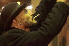 """Ao invés do tablado, ruas, calçadas e cruzamentos. No palco, um dos mais tradicionais bairros da cidade de São Paulo. Em cena, o espetáculo """"Bom Retiro 958 metros"""". Interpretada pelo grupo Teatro de Vertigem, a montagem ganha nova temporada, que vai de 17 de janeiro a 24 de fervereiro. Com direção de Antônio Araújo, a...<br /><a class=""""more-link"""" href=""""https://catracalivre.com.br/sp/bom-bonito-barato/barato/bom-retiro-958-metros-recria-cenario-e-contradicoes-do-bairro-paulistano/"""">Continue…"""