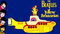 yellowsubmarine-130438