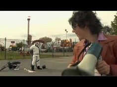 Underdogs: Born to Lose (2009) 79 min - Comedy - (Canada) Buddy turns Joe, his depressed best friend, into a suicidal stunt daredevil with a death-wish. Director: Carolyne Stossel Writers: Carolyne Stossel, Carolyne Stossel (based on characters created by) Stars: Darren Moore Leon Chabot, Marty Gage, Aldo Bonato Filming Locations: Burkeville, British Columbia, Canada Distributor World Film Magic (2010) (World-wide) (all media) www.exhibeflix.com www.underdogsborn...