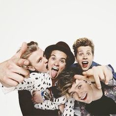 The Vamps All Songs includes audio from the album Meet The Vamps and Can We Dance. I do not own any of the audio. All credit goes to The Vamps and team. Bradley Simpson, Meet The Vamps, Bradley The Vamps, Blake Richardson, Will Simpson, New Hope Club, Corbyn Besson, Jesy Nelson, Frames