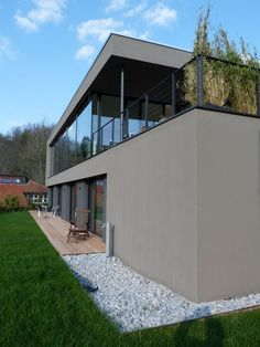 Www.architekten Dhs.de Projekte Wohnen Images Lr13 Lr13_02.JPG