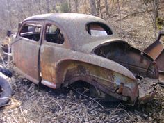 FORD-5-WINDOW-COUPE-body-41-46-47-48-HOT-RAT-ROD-FLATHEAD-V-8