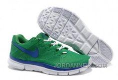 http://www.jordannew.com/nike-free-trainer-30-mens-training-shoe-poison-green-hyper-blue-white-cheap-to-buy.html NIKE FREE TRAINER 3.0 MEN'S TRAINING SHOE POISON GREEN HYPER BLUE WHITE CHEAP TO BUY Only 45.24€ , Free Shipping!