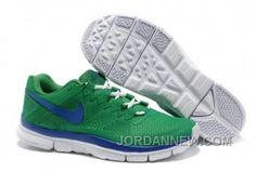 http://www.jordannew.com/nike-free-trainer-30-mens-training-shoe-poison-green-hyper-blue-white-cheap-to-buy.html NIKE FREE TRAINER 3.0 MEN'S TRAINING SHOE POISON GREEN HYPER BLUE WHITE CHEAP TO BUY Only 45.24€ , Free Shipping!