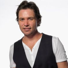 Pin for Later: Former American Idol Judges React to Michael Johns's Death