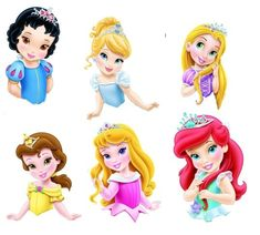 Diy Crafts - VK is the largest European social network with more than 100 million active users. Disney Princess Cupcakes, Disney Princess Toddler, Princess Cupcake Toppers, Disney Princess Birthday Party, Disney With A Toddler, Princess Cartoon, Disney Princess Dresses, Baby Princess, Disney Dresses
