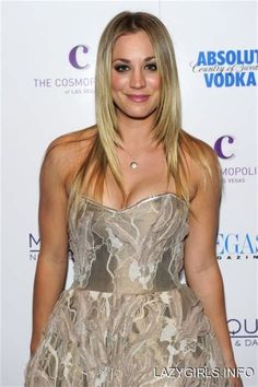 1016 Best Kaley Oh Images On Pinterest In 2019 Celebrities Big