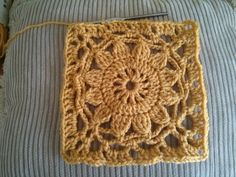 US translation of Finnish granny square (need to convert to UK) @joyceewilkins @jlosquared seriously LOVE this!