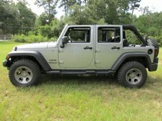 2015 jeep wrangler unlimited pic 2