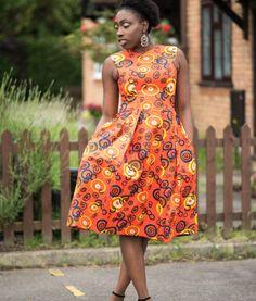 e9c5cc58b1a Lolo Dress – Zuvaa Plus Size Women