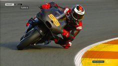 """MotoGP – Jorge Lorenzo: """"Não terei de mudar o meu estilo de pilotagem"""""""