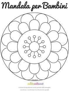 Free Mosaic Patterns, Mandala Pattern, Mandala Design, Mandala Art, Mindfulness Colouring, Buddha Canvas, Faux Stained Glass, Mandala Coloring Pages, Bead Embroidery Jewelry