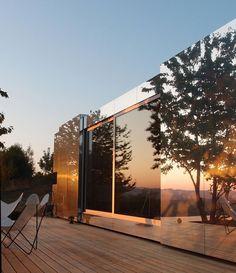 Dream House_casa_invisible_
