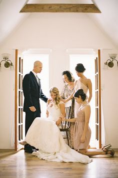 a wedding prayer.....beautiful!!