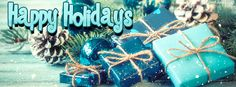 Facebook Timeline Photos, Fb Timeline Cover, Best Facebook Cover Photos, Fb Cover Photos, Twitter Cover, Christmas Facebook Cover, For Facebook, Holidays And Events, Happy Holidays
