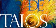 05-15 settembre, Ruvo di Puglia (Ba). Talos Festival 2013. Oltre 20 concerti in 10 giorni, 400 musicisti di cui oltre 230 under 35, 10 nuove produzioni, mostre, masterclass, presentazioni di libri.