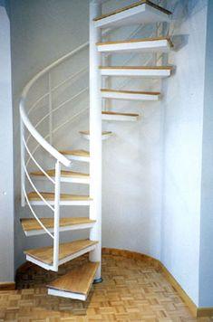 escada caracol de ferro 2                                                                                                                                                                                 Mais