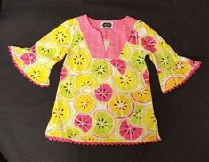 8b17809d8fdd 17 Best Childrens Clothing images in 2019