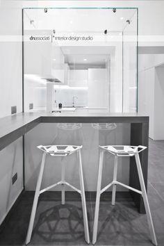 #architecture #home #design #fashion   #designers #decor #photo #homedecor #art  #interior #interiordesign #interiorstyle #interiorlovers #interior4all #interiorforyou #interiordecorating #interiorstyling #interiorarchitecture #interiores #interiordesire #interiordesignideas #interiordetails #interiorandhome #deco #homedesign #homestyle Interior Styling, Interior Decorating, Interior Design, Homedesign, Interior Architecture, Designers, House Styles, Furniture, Home Decor