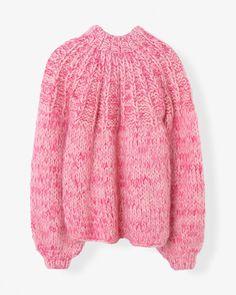 Sweater Julliard