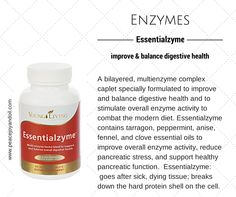 young+living+essentialzyme | Essentialzymes-4