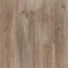 <p>With a lifetime residential/ 15 year commercial warranty, this 6.5mm NuCore Driftwood Oak Plank with Cork Back is an excellent flooring choice.</p><p>Looking for the warmth and beauty of hardwood flooring at an affordable price? Then laminate is a great choice. Laminate floors are durable and scratch-resistant, making them ideal for high traffic areas. You'll find laminate in an array of styles and colors. Laminate installs easily and requires little maintenance.</p>