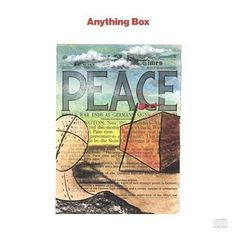 anything box 1990 / Love every song on this CD