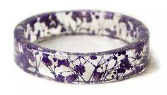 Ces_bracelets_superbes_complexes_et-06
