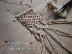 http://blog.livedoor.jp/yokotanoblog/archives/53768493.html