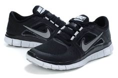 separation shoes cc6ce 4c808 factory store,all goods save 70% off or more ,last 2 days Nike. Nike Shoes  For SaleNike Shoes OutletNike Free ShoesBlack Running ...