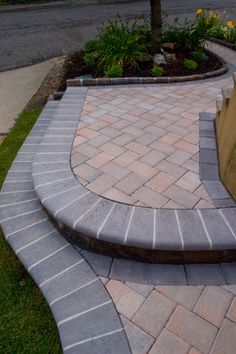 1000 Images About Pavers On Pinterest Herringbone