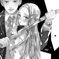 Avatar Couple, Anime, Goals, Fictional Characters, Art, Art Background, Kunst, Cartoon Movies, Anime Music
