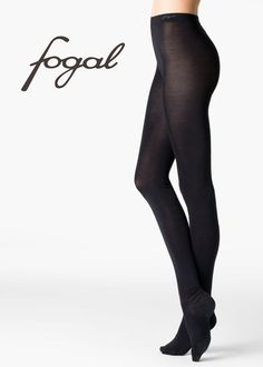 f7d220114 Fogal Silky Tights In Stock At UK Tights
