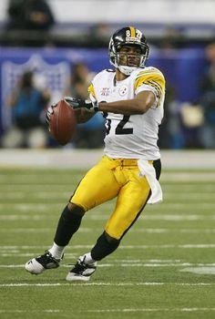 91 Best Super Bowl XL -- Detroit images  58081f041